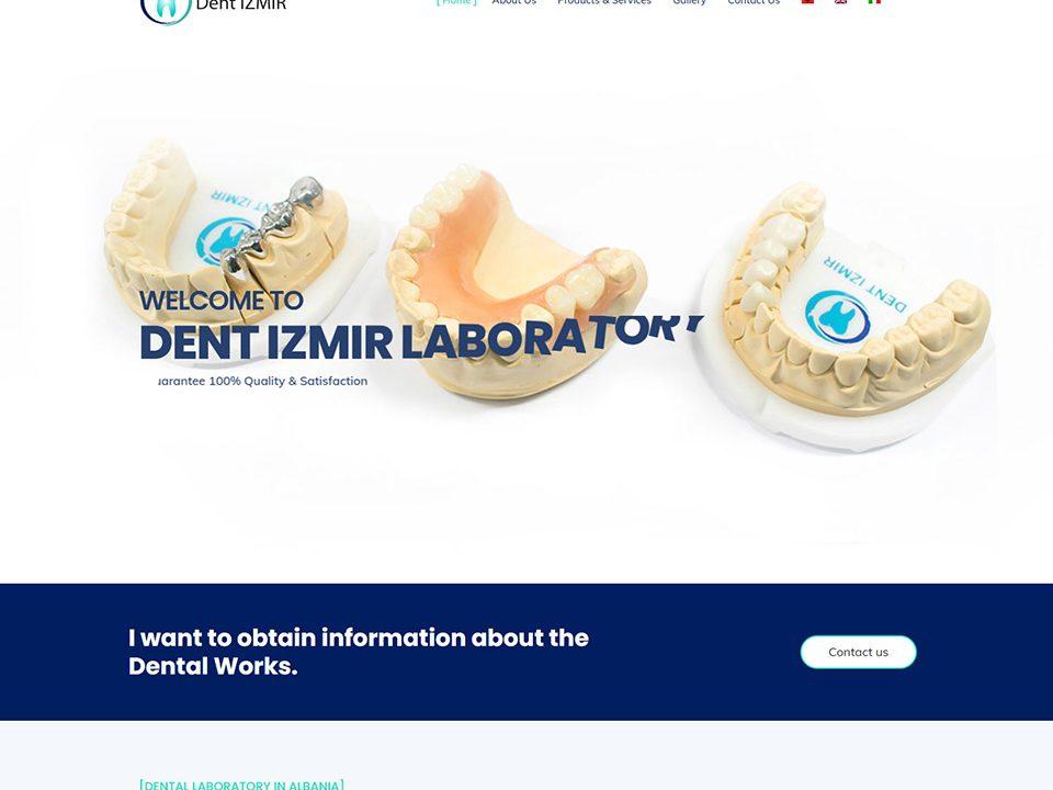 DentIzmir