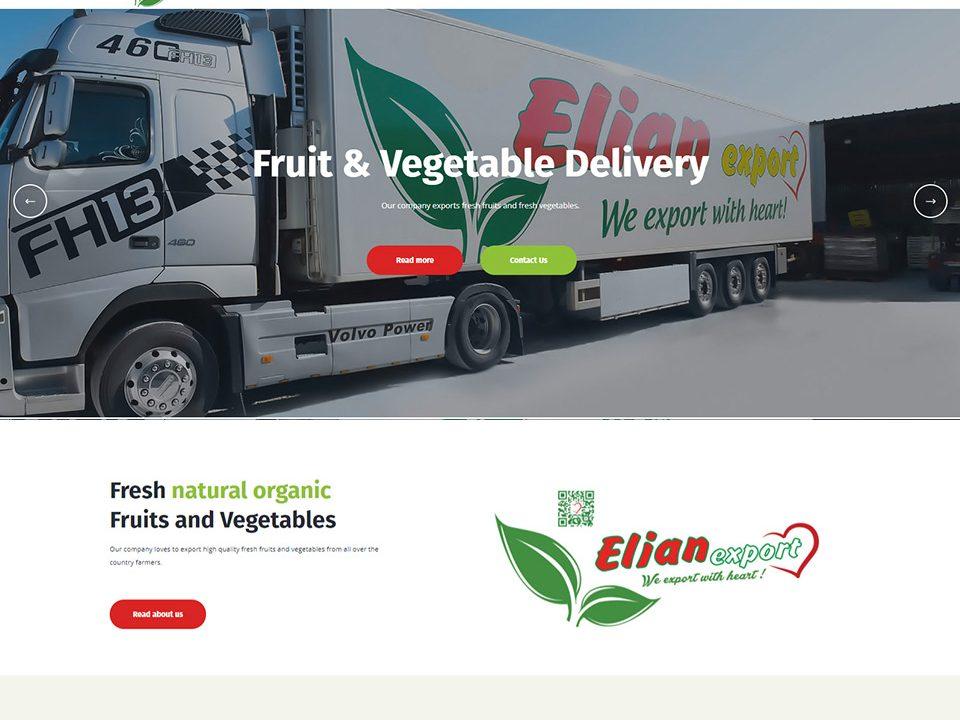 Elian-Export